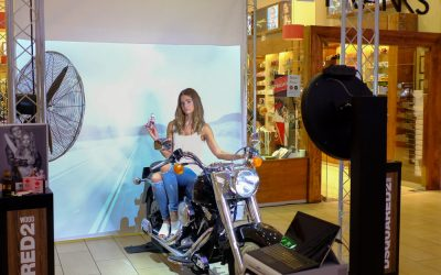 dsquared-retail-activation-harley